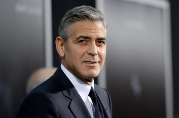 Джордж Клуни поведал о состоянии здоровья собственной беременной супруги