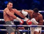 Кличко – Джошуа: «И легенды падают» - как соцсети отреагировали на поражение украинского боксера