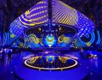«Евровидение 2017»: продали две тысячи билетов на непригодные места