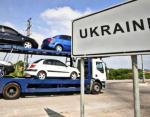 ТопЖыр: у украинцев отберут льготный акциз для иномарок