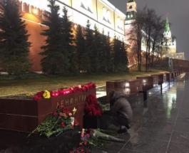 Украинцев нет среди пострадавших при теракте в метро Санкт-Петербурга - МИД