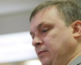 """Продюсер """"Ласкового мая"""" сообщил причину смерти своего сына"""