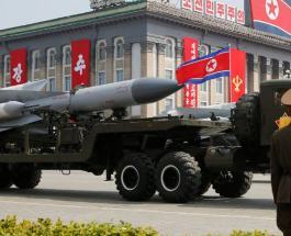 Воевать против всего мира: Северная Корея готова нанести ядерный удар по Австралии