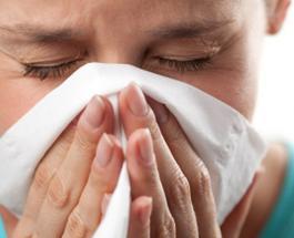 Не болей: 4 самых эффективных средства от насморка