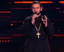 Победитель «Голос країни»: что известно об Александре Клименко
