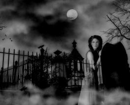 Зачем умершие приходят во сне: что они пытаются нам сказать