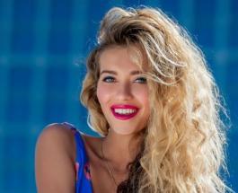 Звезда «Орел и решка» Регина Тодоренко увеличила грудь за 100 долларов