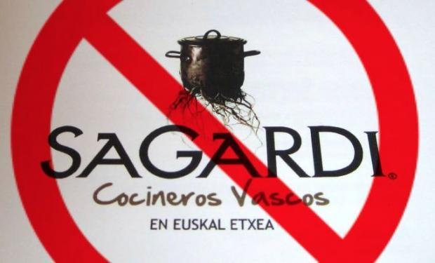 Пушков призвал бойкотировать испанский ресторан, непустивший русских женщин
