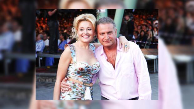 Ссора Агутина иВарум нагастролях: сотрудники артистов прокомментировали инцидент