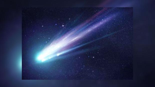 В NASA заявили, что мимо Земли пролетит крупный астероид