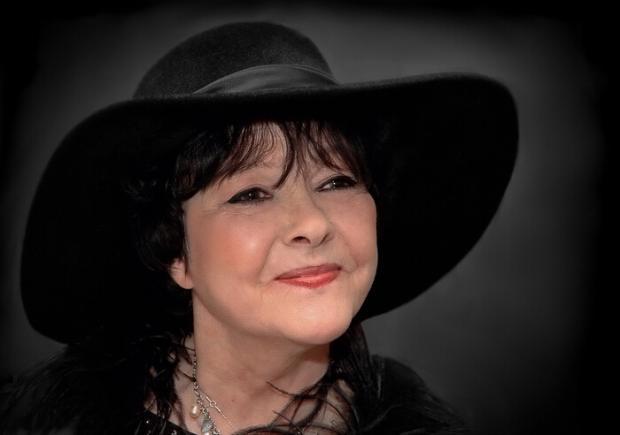 Фестиваль-посвящение Белле Ахмадулиной пройдет вмосковском Доме музыки