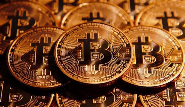 Министр финансов РФ желает легализовать идеанонимизировать Bitcoin до пред ...