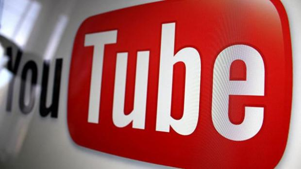 «Секретный» режим YouTube открылся глазам пользователей