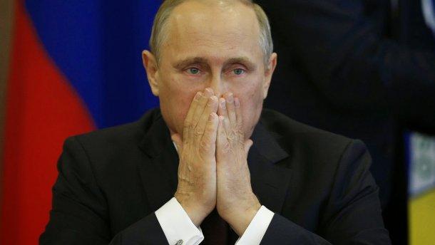 Российский язык потерял популярность впостсоветских государствах