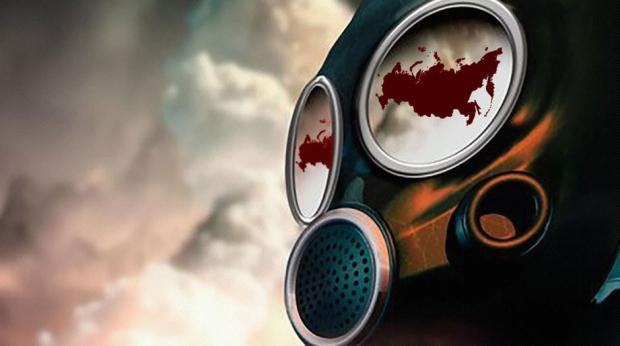 Российской Федерации  угрожают чума, сибирская язва ихолера— Ученые