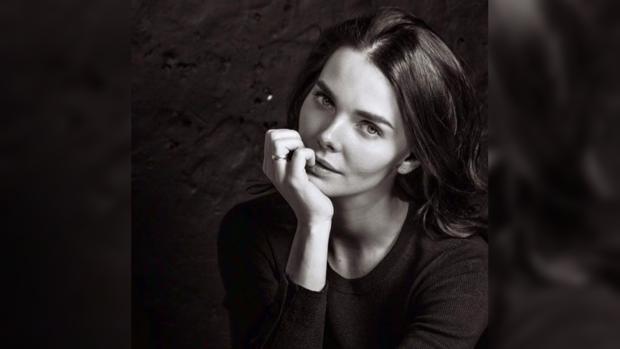 Страсти поКарениной: Шахназаров защитил отнападок актрису Боярскую