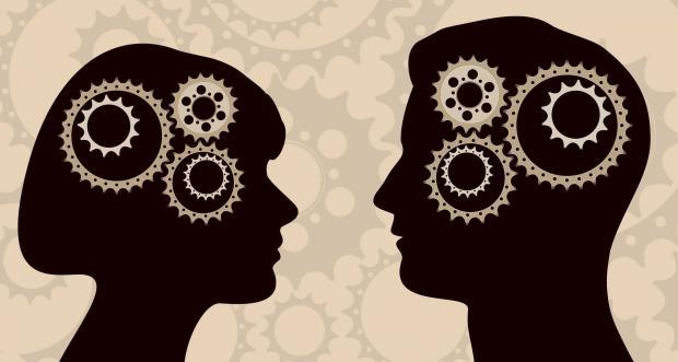 Ученые создали прибор, читающий мысли