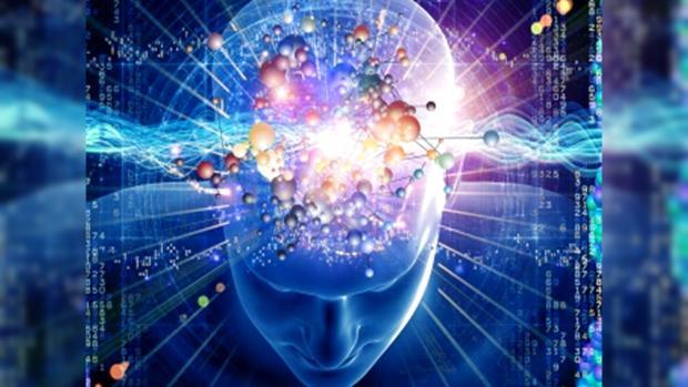 ВЯпонии ученые изобрели устройство для чтения человеческих мыслей