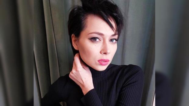 самбурская инстаграм подписчиков