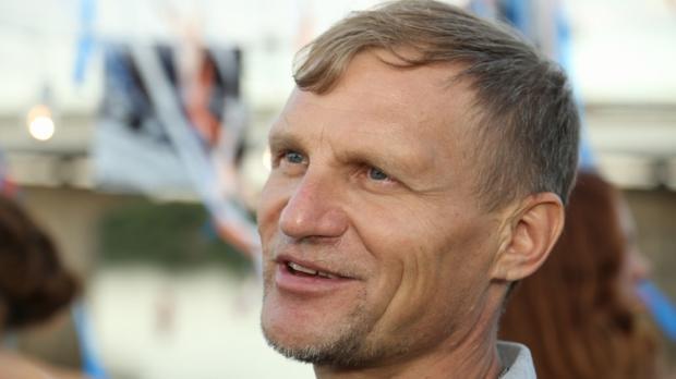 Аваков назвал «фальшивым перлом» заявления Скрипки огетто для неговорящих по-украински