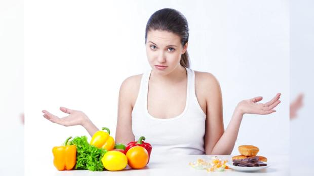 топ 10 продуктов для похудения видео