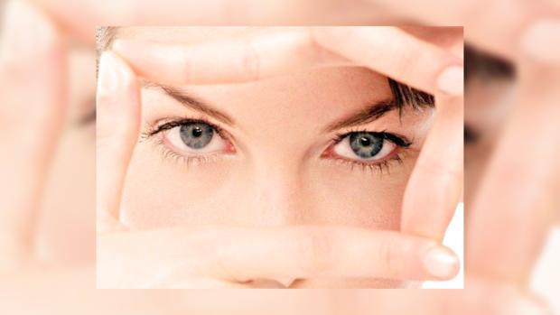 Как влияет плохое зрение на беременность