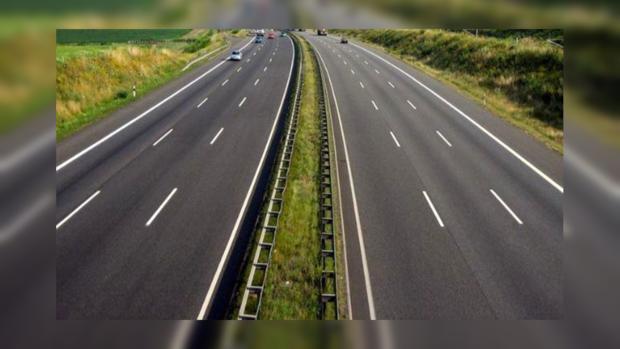 Руководитель «Укравтодора» сперва желает отремонтировать дорогу Одесса— Львов
