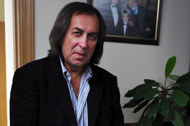 ФСБ проводит обыски в русской кинологической федерации