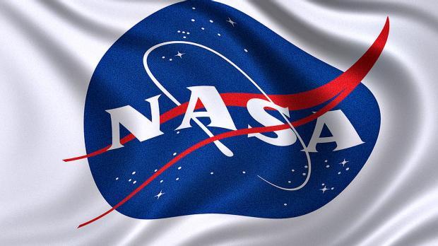 Директора NASA отправили набольничный после оповещении овизите пришельцев