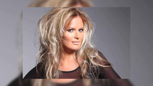 Помощница Борисовой: «Мать клевещет наДану, так как уних плохие отношения»