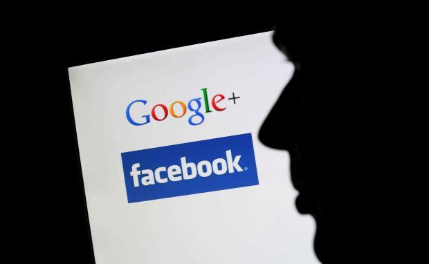 Литовец обманул Google и фейсбук на $100 млн