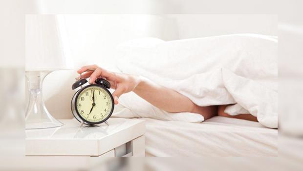 В английских спортзалах можно будет просто немного поспать