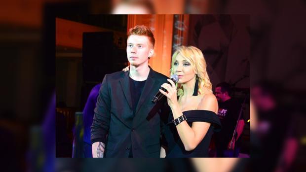 Кристина Орбакайте поведала, какой будет свадьба сына Никиты