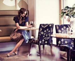 Полное одиночество: в Амстердаме открыт ресторан для одиночек