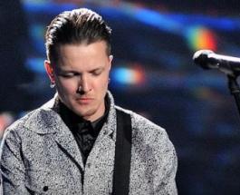 Евровидение 2017: Кличко Скрипка и Кириленко забыли песню от Украины