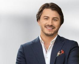 Евровидение 2017: Сергей Притула высоко оценил работу коллег