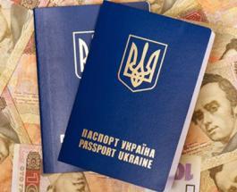 Кредит по паспорту: где можно получить кредит наличными быстро