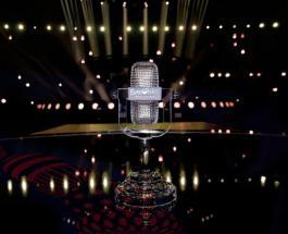 Евровидение 2017: кто победил в конкурсе