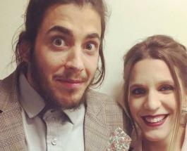 Евровидение 2017 новости: сестра Сальвадора Собрала назвала особенность песни