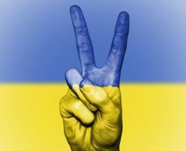 Украинские социальные сети: 5 украинских аналогов российских соцсетей
