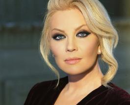 Таисия Повалий: как сейчас выглядит певица