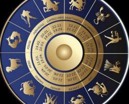Гороскоп на неделю от Павла Глобы: 22 - 28 мая