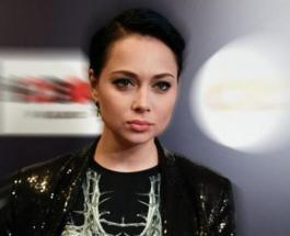 Настасья Самбурская нелестно высказалась о программе «Пусть говорят»