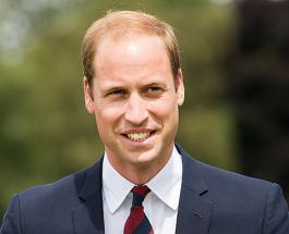 Принц Уильям поднял тему психического здоровья с обложки глянца