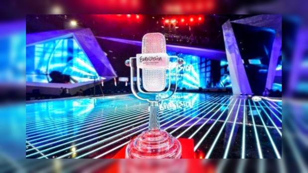Вовремя Евровидения вКиеве пройдет фестиваль воздушных шаров