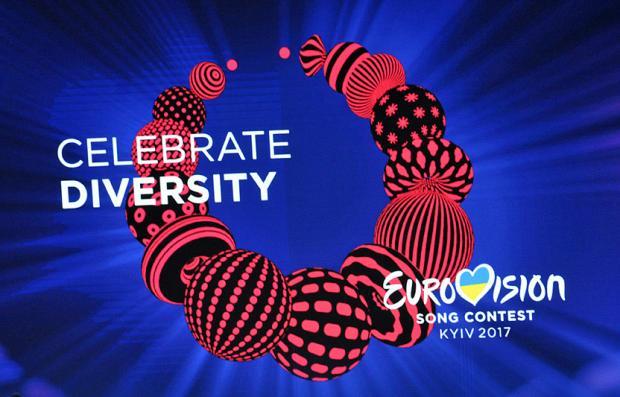 КУкраине могут применить санкции из-за нарушения устава конкурса «Евровидение»