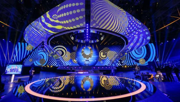 Организаторы «Евровидения» планируют ввести санкции против Российской Федерации иУкраины