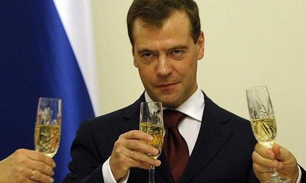 Винодельческая компания изТосканы планирует выпускать в РФ вино Dimon