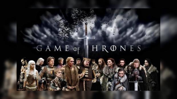«Игра престолов» помогла исландской кроне стать лучшей валютой вмире