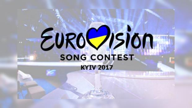 Стали известны все финалисты «Евровидения-2017»